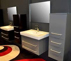 bathroom modern vanity designs double curvy set:  cool modern bathroom vanity mist walnut single sink n large size