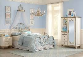 Princess Room Furniture Best 25 Twin Bedroom Sets Ideas On Pinterest Princess Room Furniture