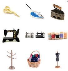Выгодная цена на 1 12 scale dollhouse <b>furniture</b> — суперскидки на ...