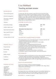 Real Estate Agent Cover Letter   Resume Genius happytom co