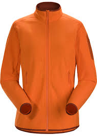 <b>Куртка Arcteryx</b> — купить по низкой цене на Яндекс.Маркете