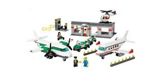 Конструктор <b>LEGO</b> Education PreSchool System <b>Космос и</b> ...