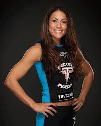 Resultado de imagem para Top 10 Highest Paid MMA Female