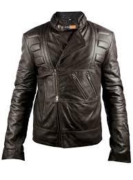 http://sekitarduniaunik.blogspot.com/2013/02/tips-cara-merawat-jaket-kulit-asli.html