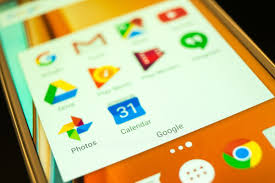 Android Sucks <b>10X</b> More of Your Private Data Than iPhone | Tom's ...