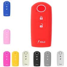 Чехлы для автомобильных <b>ключей</b>, Цвет: Жёлтый – цены с ...