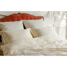 <b>Комплект постельного белья Golden</b> Palette Grass Евро — купить ...
