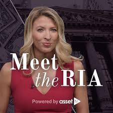 Meet the RIA