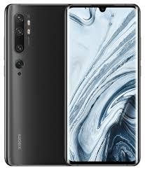 <b>Смартфон Xiaomi Mi Note</b> 10 6/128GB — купить по выгодной ...