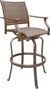 patio stool: samantha quot patio bar stool  samantha quot patio bar stool
