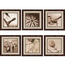 Wall Art Sets For Living Room Wall Art Sample Pictures Framed Wall Art Set Black And White