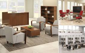 home office office furniture ideas best home office designs office design plans home office makeover bed for office