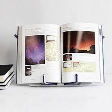 Подставка для музыкальных листов, подставка для чтения <b>книг</b> ...