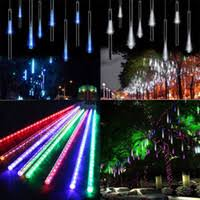 Wholesale <b>Mini String Lights</b> for Resale - Group Buy Cheap <b>Mini</b> ...