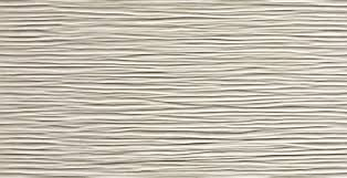 <b>Brave</b> 3D Wave Gypsum: Wall Tiles - <b>Atlas Concorde</b>