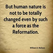 Image result for reformation quotes