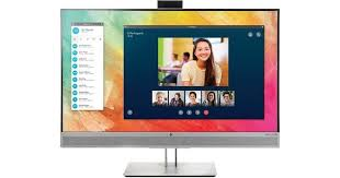 <b>HP EliteDisplay E273m</b> • Find lowest price (14 stores) at PriceRunner
