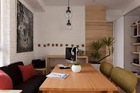 dining room ideas 8 photos dining rooms in modern homes in the dual dining room home office home