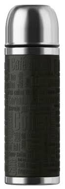 Классический <b>термос</b> EMSA Senator Sleeve (<b>0.5 л</b>) — купить по ...