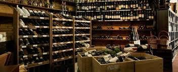 Resultado de imagen para venta de vinos
