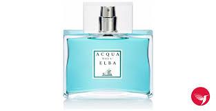 <b>Classica</b> Men <b>Acqua dell Elba</b> cologne - a fragrance for men