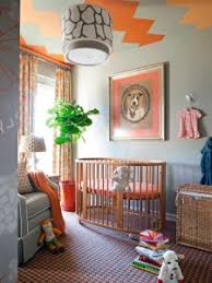 baby nursery shared space decorating ideas interior design styles and color within small baby nursery baby nursery yellow grey gender neutral