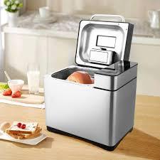 Philips Daily Collection HD2590 / 90 <b>Toaster</b> - купить недорого в ...