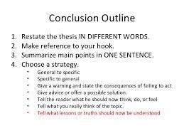 the write stuff thinking through essays nd   speedy paper the write stuff thinking through essays nd