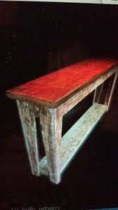best ideas about hurricane katrina new orleans made from new orleans reclaimed wood after hurricane katrina original patina