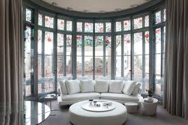 furniture for a bay window bay window furniture