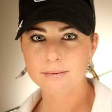 Paula Creamer Profile Photo. Uploaded by Jane Doe - paula-creamer-profile