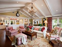 images french country decor pinterest