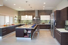glorious ambient lighting decorating ideas for kitchen modern design ideas with glorious 1st place winner ambient lighting ideas