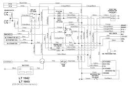 cub cadet rzt 50 wiring diagram cub image wiring wiring diagram for cub cadet rzt 50 the wiring diagram