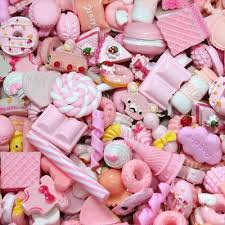 Аксессуары для <b>кукол</b> – цены и доставка товаров из Китая в ...