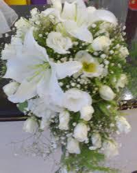 images?qtbnANd9GcTBbZF1BB8qZQc1T6o0ss2x99gzCEV 0vMiP AkCG8Jbhtq4mz5 - gelin çiçekleri