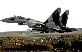 صور طائرات  Images?q=tbn:ANd9GcTBbhg7HzZI_1ph3hGqdIKp38nqyHrpM8-QP22a0YjviTrWHGnO2w