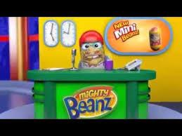 <b>Mighty Beanz</b> Series <b>5</b> TV Commercial - YouTube