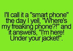 Funny Technology Quotes / Sayings / Lines | MiniSuit on Pinterest