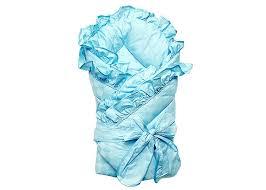 Одеяло-<b>конверт</b> 12-069b <b>Маргарита</b> — купить в Москве в ...