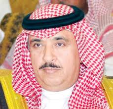 خبر من الارشيف : حسين اللحاوي شيخاً لشمل الشرارات images?q=tbn:ANd9GcT