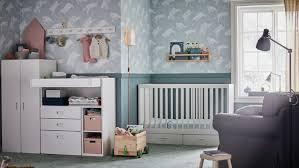<b>Baby Furniture</b> - IKEA