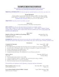 building resumes template sample prep cook resume resume cover letter cover letter building resumes template sample prep cook resume resumeproperty inspector resume