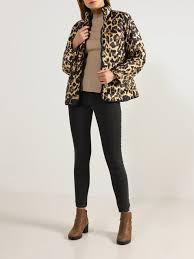 <b>Куртка Basler Куртка plus size</b> - Чижик
