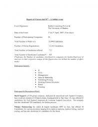 medical coding fresher resume format cipanewsletter cover letter mba freshers resume format mba fresher resume format