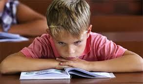 In Global Trend  Canadian Boys Do Less Homework Than Girls EducationNews org