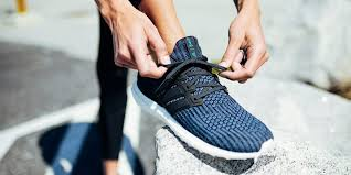 10 brands making sustainable and eco-friendly sneakers — 2019 ...
