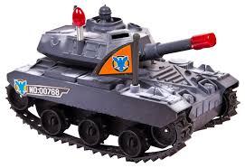 <b>Радиоуправляемые танки</b> - купить <b>радиоуправляемый танк</b>, цены ...