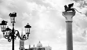 <b>Светильники Arte Lamp</b> серии <b>Arte Lamp</b> - официальный сайт ...
