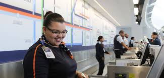 airports archives jetblue careersjetblue careers jetblue airport operations careers